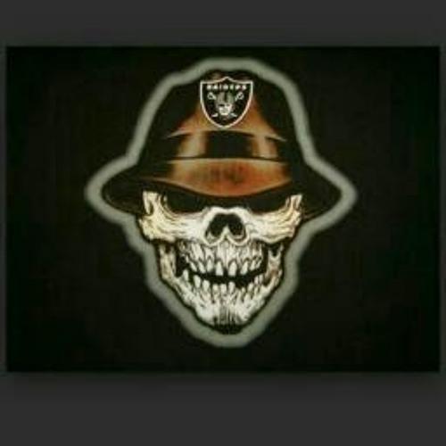 user892777554's avatar