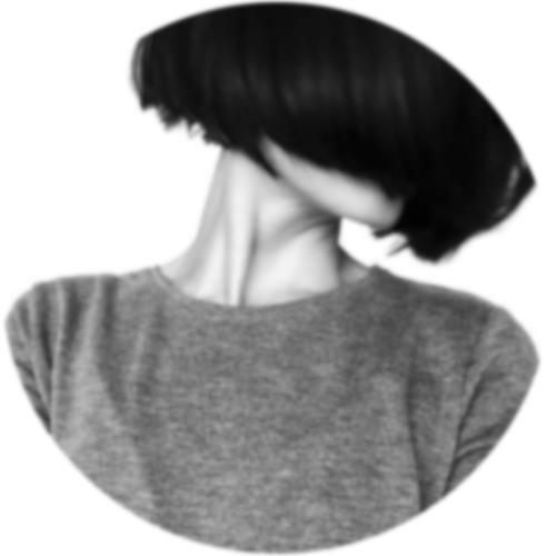 Dana BrLm's avatar
