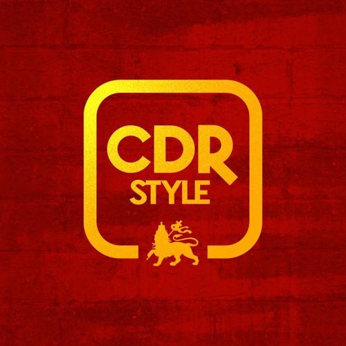 C.D.R. STYLE - METE DANÇA's avatar