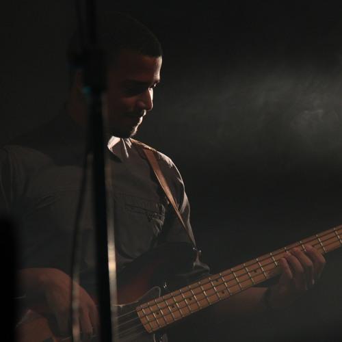 Emilio Furtado's avatar