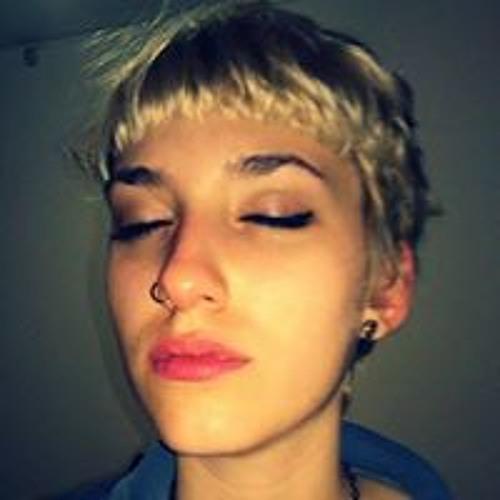 Ornella Ruoti's avatar