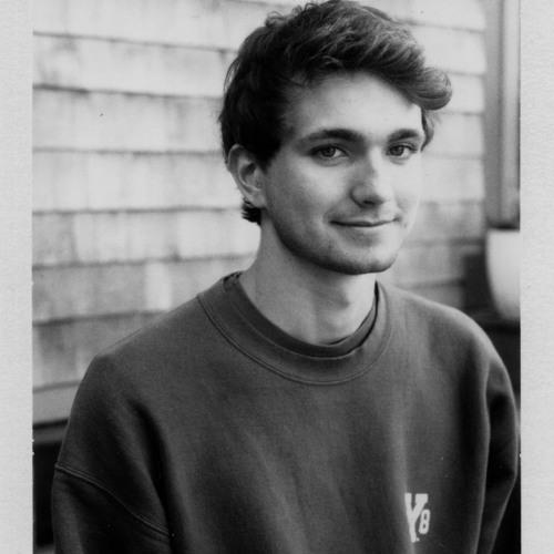 Jack Melcher's avatar