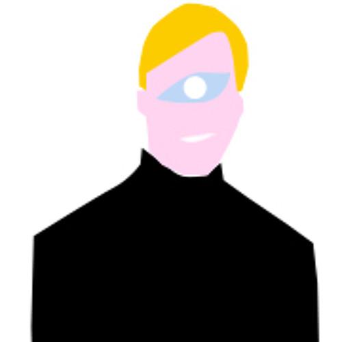 sergerichard's avatar