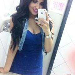 Lucia Diaz