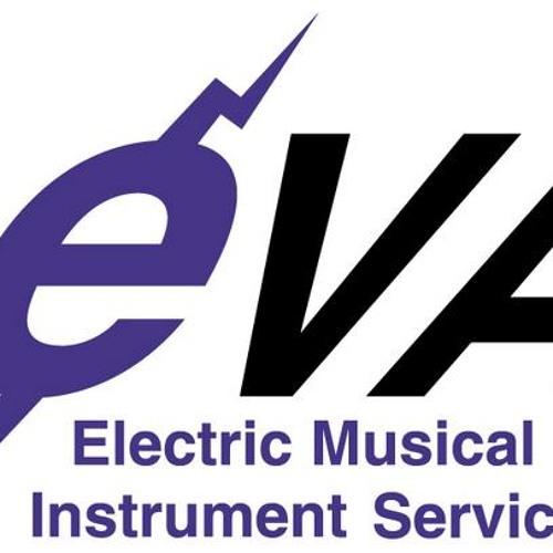 evaemis's avatar