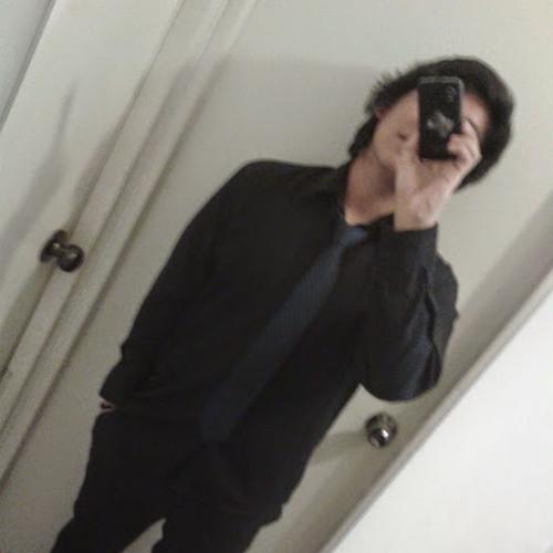 angelo rios's avatar