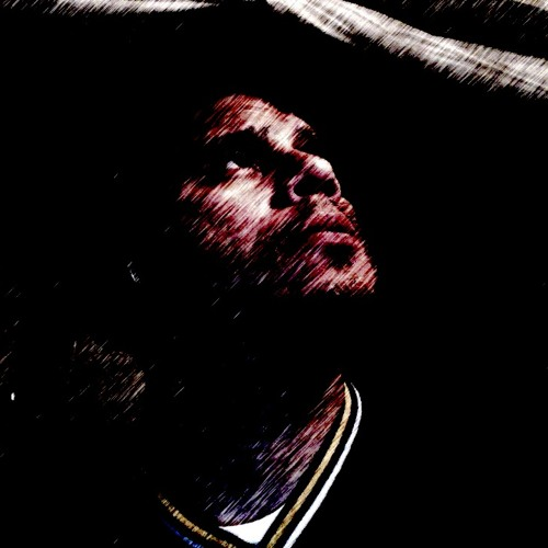 jessevg24's avatar