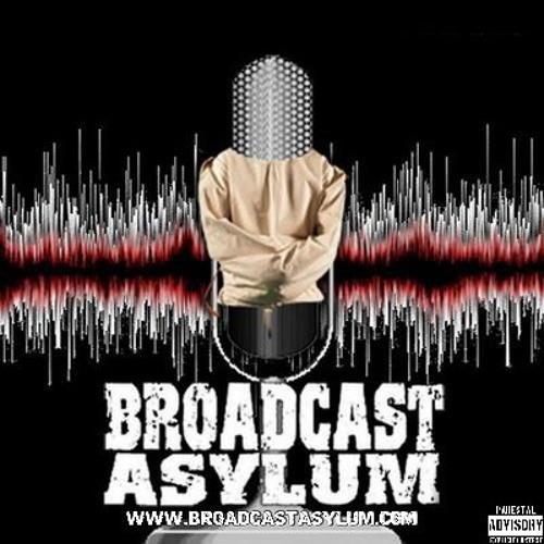 Broadcast Asylum's avatar