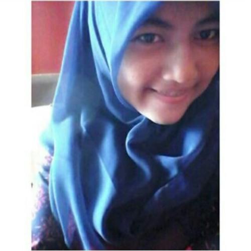 user357673317's avatar