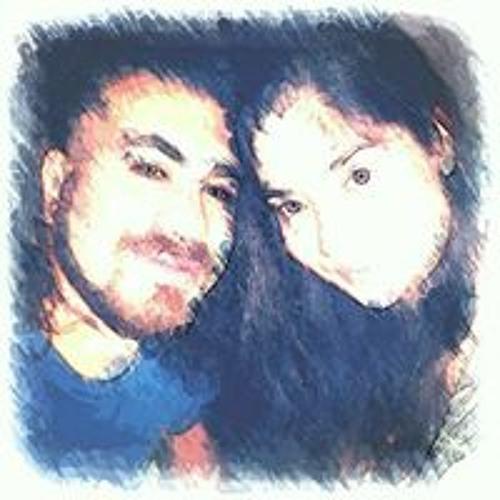 Maya Haynes Afgin's avatar