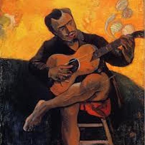 Luis Alberto Villalobos's avatar