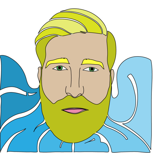 djanubus's avatar