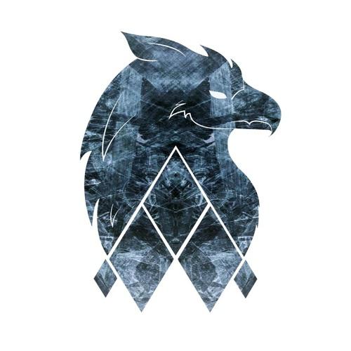 xBless loeh's avatar