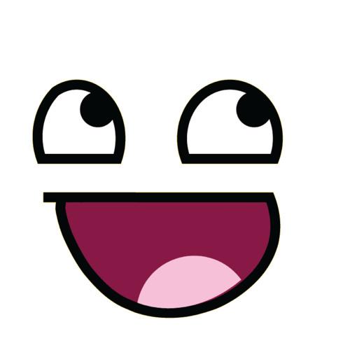 dalailomo's avatar