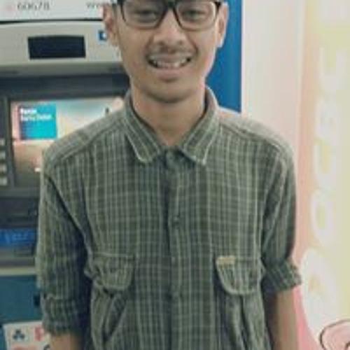 Ramadhan Putra's avatar