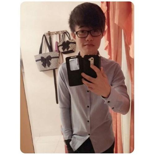Bandy Tjoa's avatar