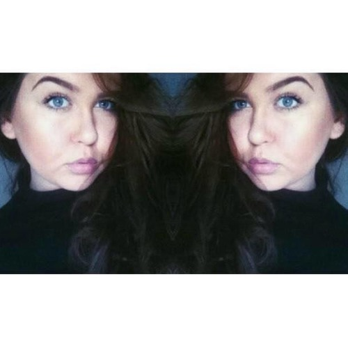 chloeolivr's avatar