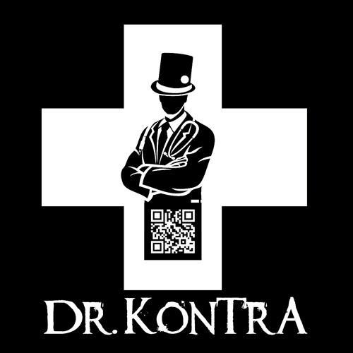 Dr kontra's avatar