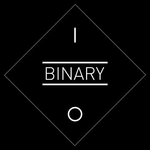 Binary Vienna's avatar