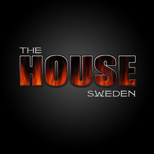 The House Sweden's avatar