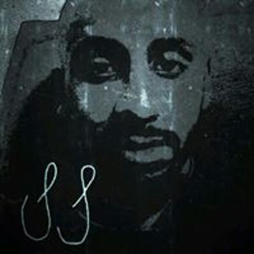 Sherif Mohamed's avatar