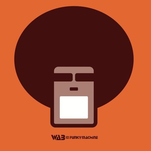 WAB's avatar