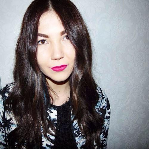 DianaSatt's avatar