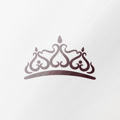 gislaineferreiraoficial's avatar