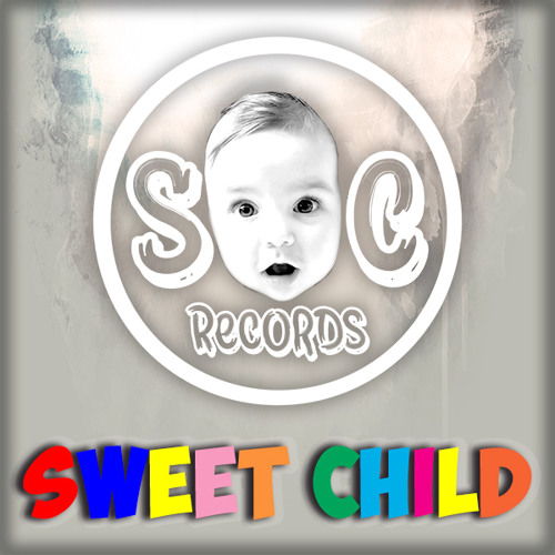 Sweet Child's avatar