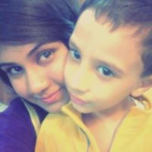 Faezah Javed's avatar
