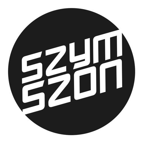 szymszon90's avatar