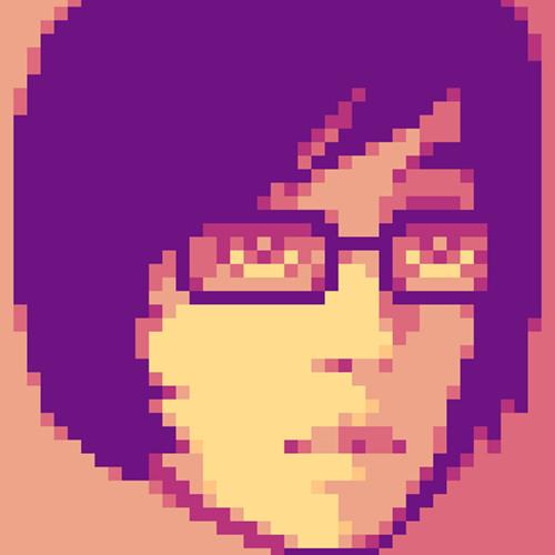 cap colors's avatar