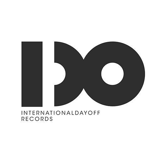 International Day Off's avatar