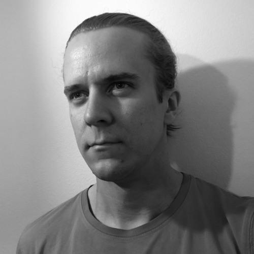 Venntaur's avatar