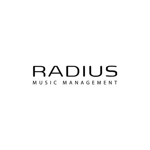 Radius Music Management's avatar