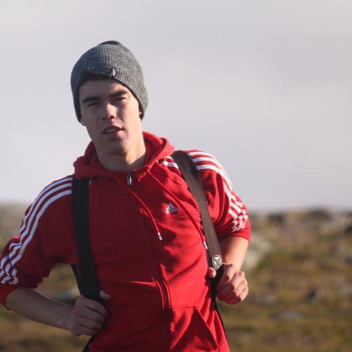 B Theunissen's avatar
