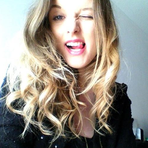 Adeline Beaussier's avatar