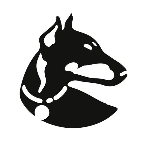 dOeMega's avatar