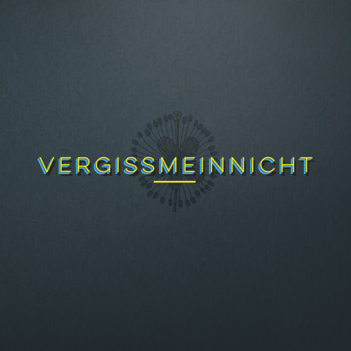 vergissmeinnicht's avatar