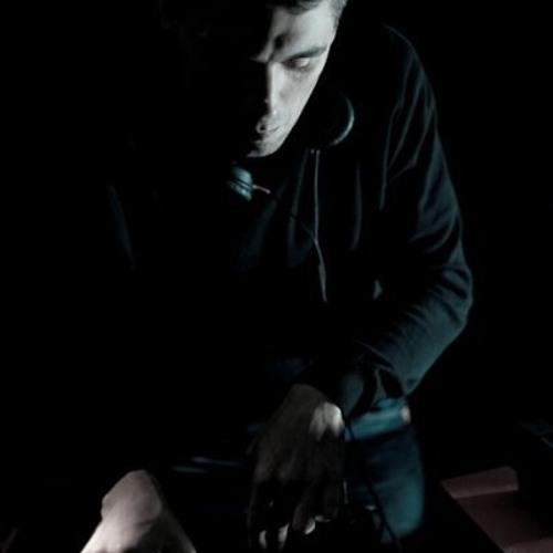 louisforever's avatar