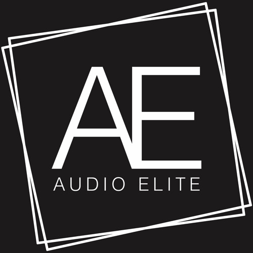 Audio Elite Records's avatar