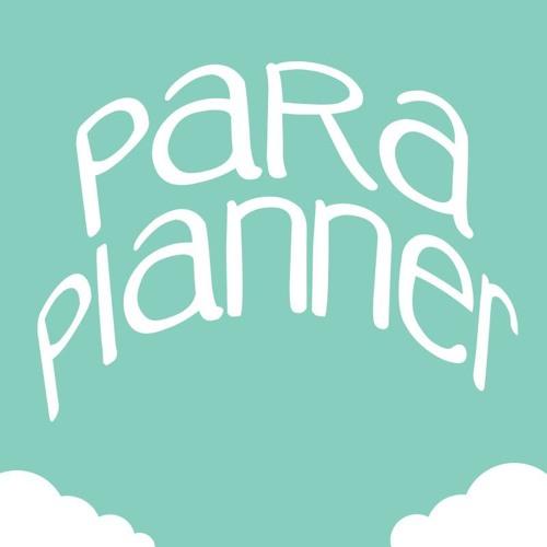 Paraplanner's avatar