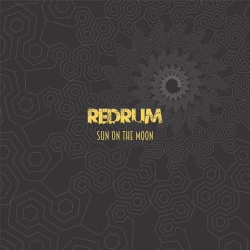 RedRum beatz's avatar