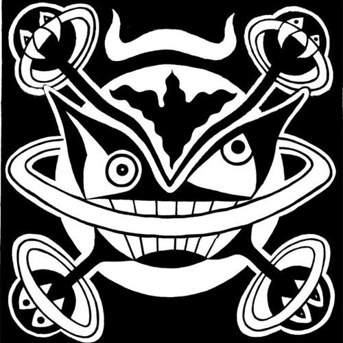 PlanetBerlin1991's avatar