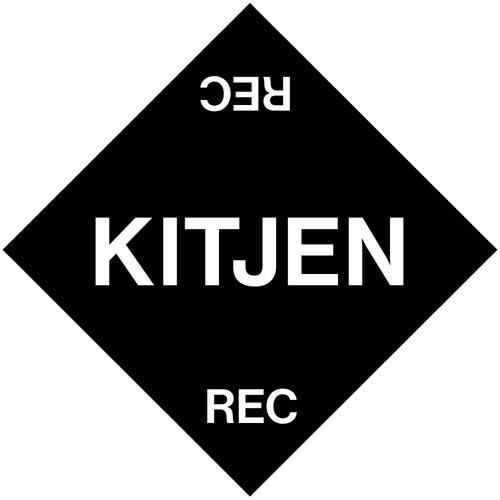 KITJEN's avatar