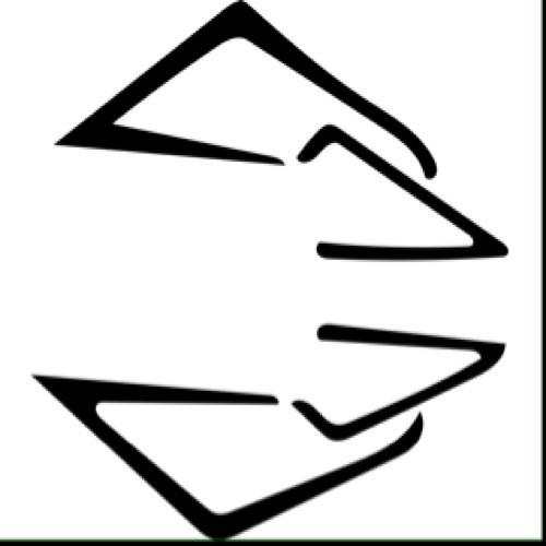 DelLat's avatar
