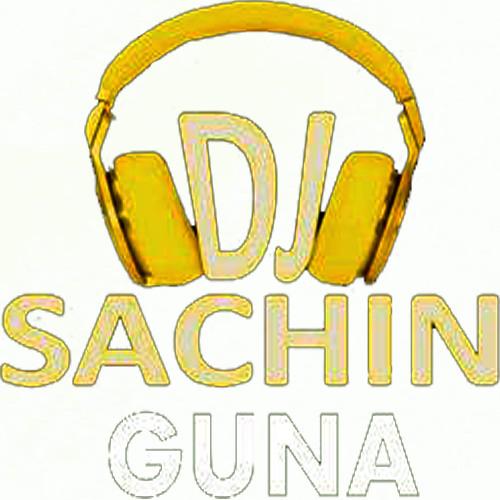DJ Sachin Guna's avatar