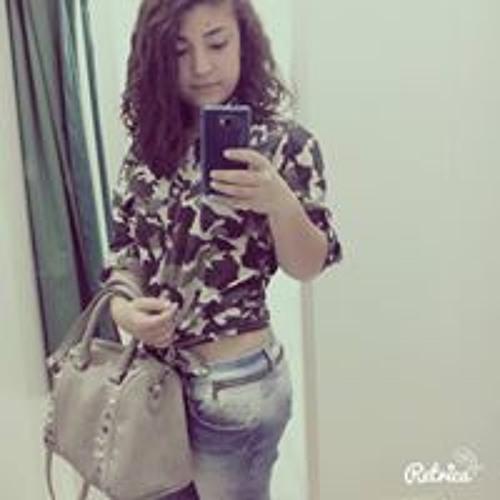 Valeria Buonocore's avatar
