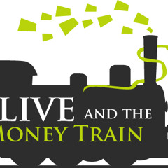 Clive and the Money Train