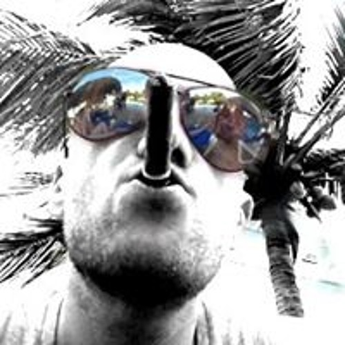 Darren MassAppeal's avatar